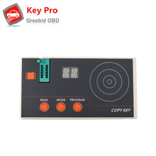 Key Copier Programmer for Toyota For Toyota Key Programmer No need connect with computer
