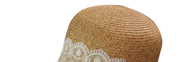 summer-sun-visor-hat-for-women-lace-cap_04