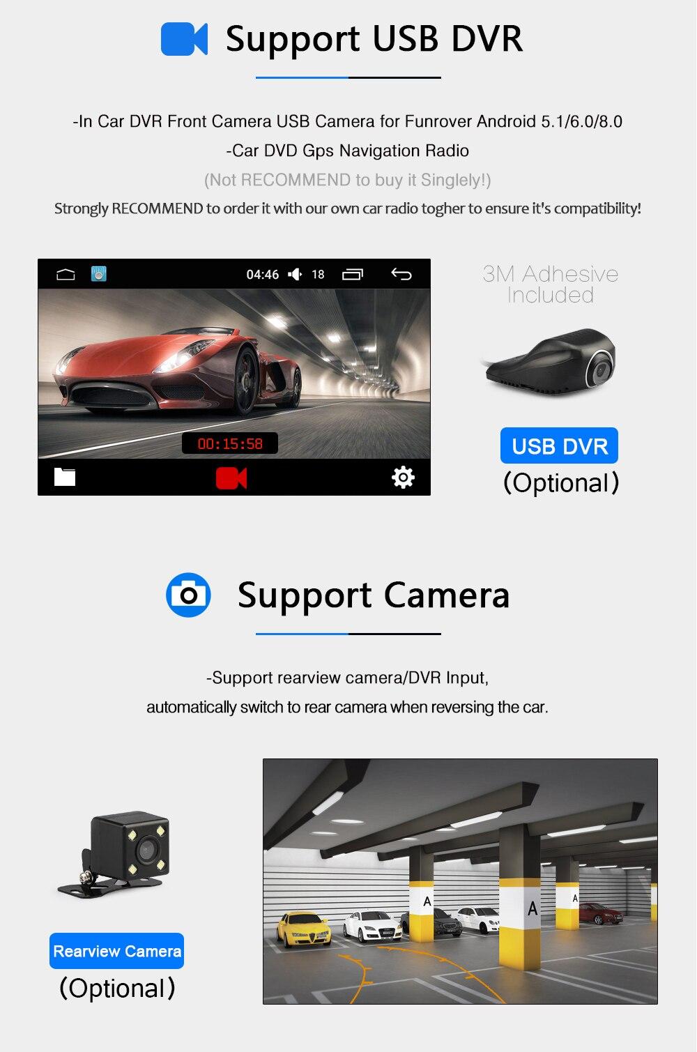 B6 7universal 2 din car radio gps android 6.0 2din Car DVD Player GPS NAVIGATION For VW Nissan TOYOTA Volkswagen peugeot