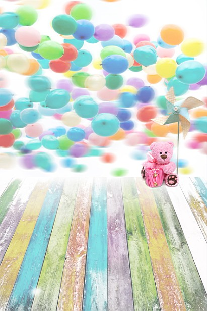 balloon 200cmx300cm new props and lovely romantic backgrounds for photo studio<br><br>Aliexpress
