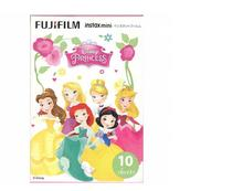Original New Fujifilm Instax Mini 8 Fuji Photo Paper Princess For Polaroid mini 8 50s 7s 90 25 Share SP-1 Instant instax Camera