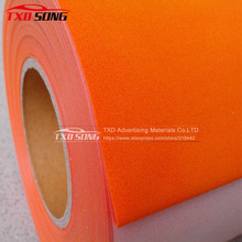 Free shipping 1 yards CDF-07 Flocking Heat Transfer Vinyl Cutting Plotter DIY T-shirts 50CM Widthx100CM Length