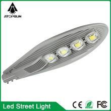 1PCS LED Street Lights 200W 150W 100W 50W 30W Waterproof IP65 Led Highbright Highway Road Lamp Outdoor Park Street Lighting#25(China)