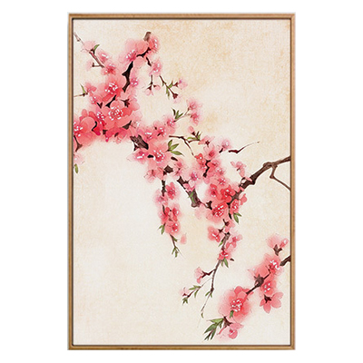Landscape-Cherry-Blossoms-Canvas-Paintings-Japan-Flowers-Mountain-Abstract-Poster-Nordic-Wall-Art-Picture-Living-Room.jpg_640x640 (1)