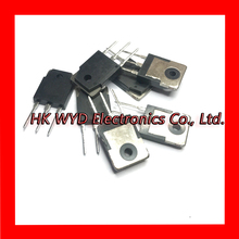 Free shipping 5pcs/lot 2SB1560 P channel  MOSFET transistor B1560 10A150V new original