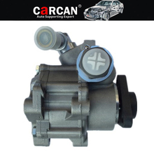 Power Steering Pump Hydraulic Fit  7(E38)  5(E39) 32411092742 32411097149 32411093040 32411092741