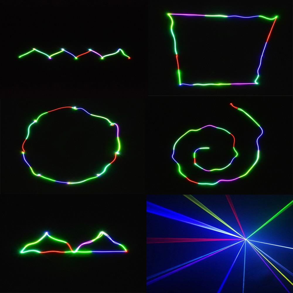 DM-RGB400 (3)