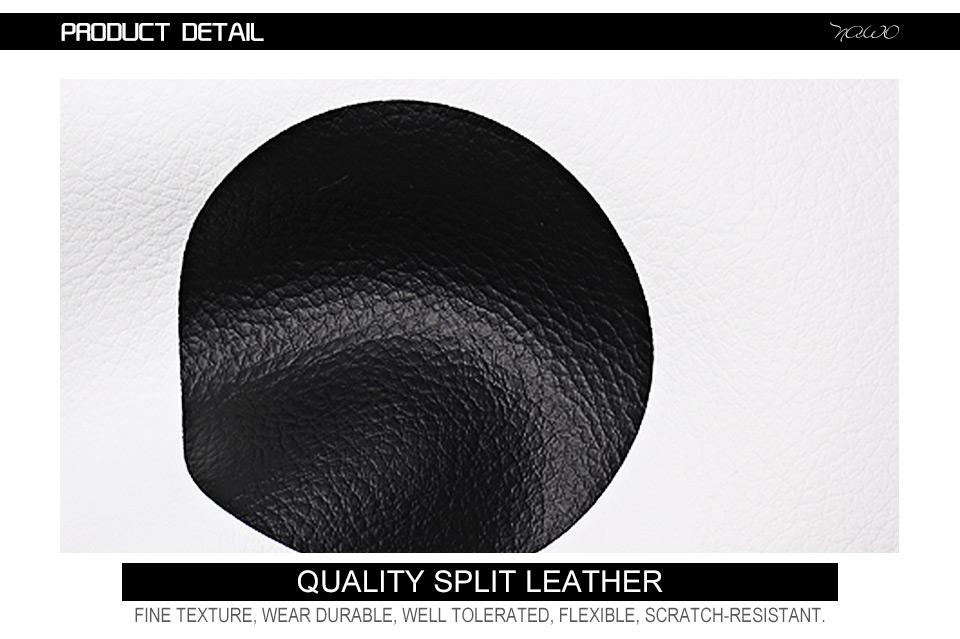 NAWO Famous Brands Women Leather Handbags Designer Women Bag Dot High Quality Shoulder Messenger Bags Luxury Hand Bags Female 6