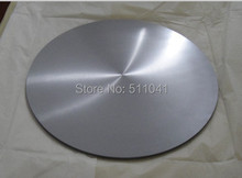 High Purity 99.95% Hafnium Sputtering Targets,paypal available(China)