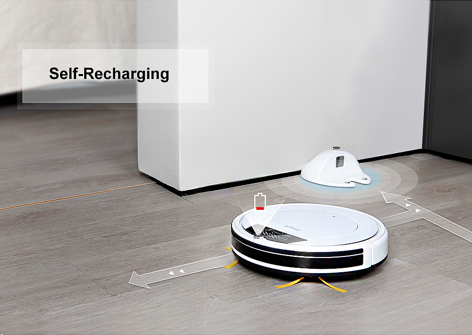 ilife aspiradora de mano ilife v7s pro aspirador xiaomi robot vacuum cleaner aspirador de mano roborock s50
