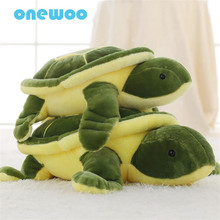 Flying turtle toy