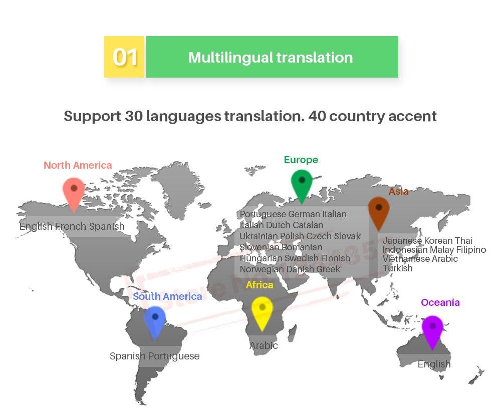 Pocket Translator (2)