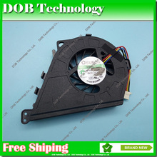 Laptop CPU Cooling Fan For Dell Latitude E5430 DC28000AFSL 082JH0 MF60120V1-C430-G9A(China)