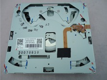 Новый Fujitsu dv-04-040 DV-04 hpd-65a DVD механизм Mercedes MMI 3G m-ask2 E60 E90 E92 Chrysler порш Джи-P навигации(China)