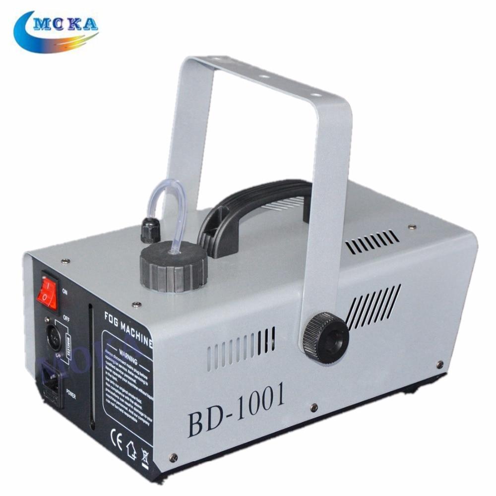Powerful dj 900W LED Fog Machine Professtional Smoke Generator for Stage Decoration<br><br>Aliexpress