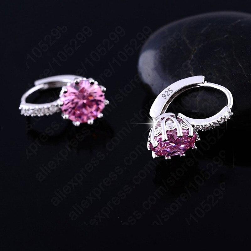 JEXXI-So-Luxury-Colorful-2017-Genuine-925-Sterling-Silver-Jewelry-AAA-Cubic-Zirconia-CZ-Earrings-Women_