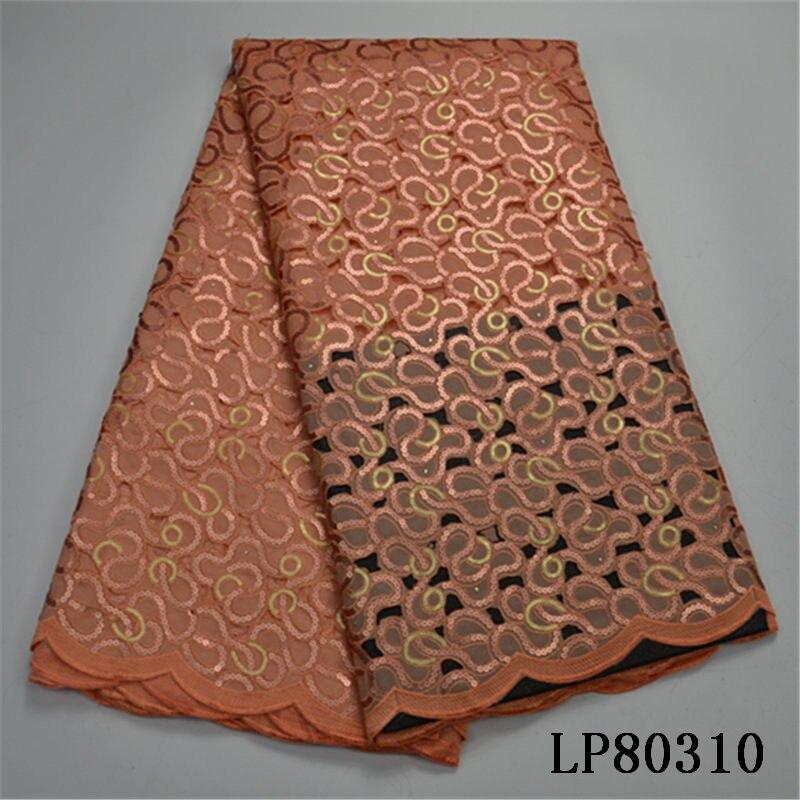 LP80310 (3) peach