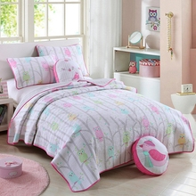 New 100% cotton luxury Brand Bed Set 3pieces Bedspread Bedlinens Bedding Quilt/duvet Cover Sheet Set