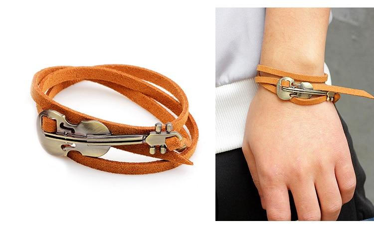 Violin-music-bracelet-vintage_09