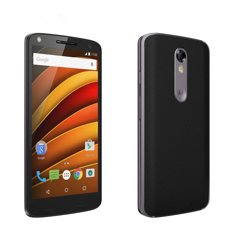 Motorola-DROID-turbo-2-XT1585-3GB-RAM-32GB-ROM-4G-LTE-Mobile-Phone-21MP-2560x1440-5