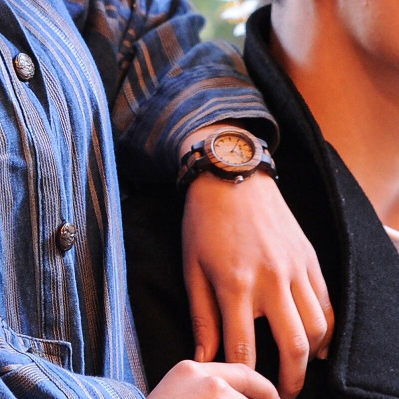 wooden bobo bird watches fashion (9)
