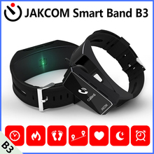 Jakcom B3 Smart Watch New Product Of Tv Antenna As Dvb Antenna Indoor Digital Tv Antenna 16Dbi Crc9