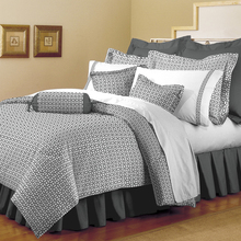 New Duvet With Zipper Enclosing Bedding Set Comfortable Bedding Set High Quality Bedding Set#BR-(China)