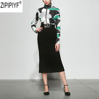 ngth-Bodycon.jpg_200x200