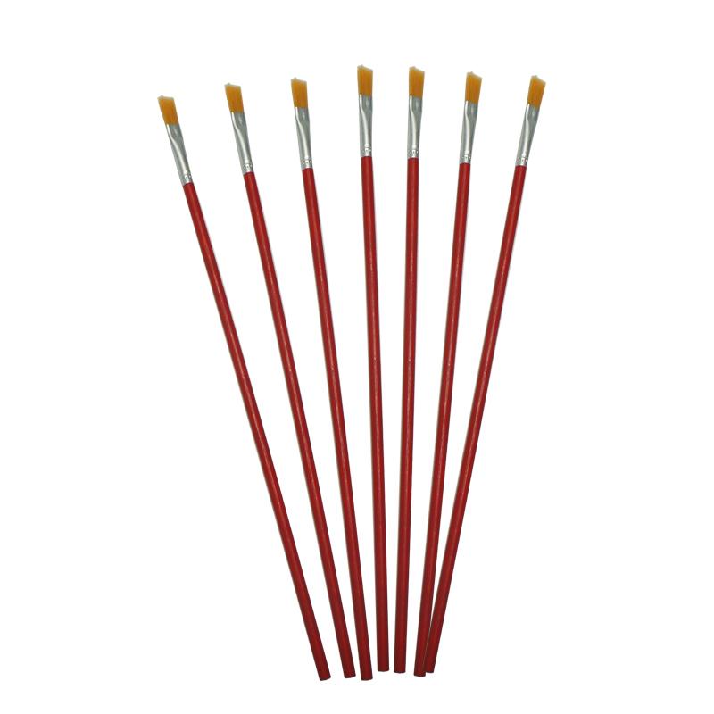 bga brush (2)
