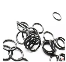 CS1.8 * ID22.4 23.6 25 25.8 26.5 28 29 30 31.5 32.5 34.5mm rubber O-ring seals ring thread spacer gasket washer Nitrile oil seal