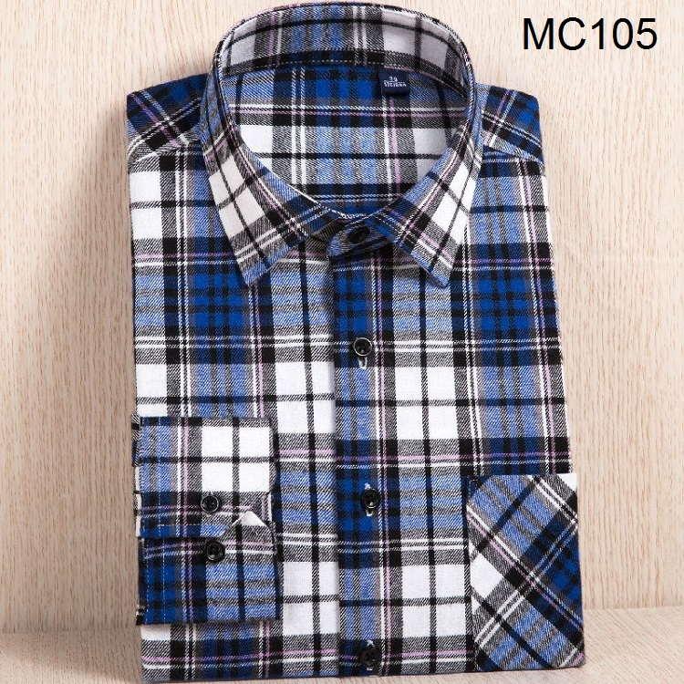 MC105_