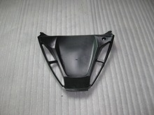 On Sale!! 1 PCS Motorcycle Fairing parts for YAMAHA YZFR1 02 03 YZF R1 2002 2003 YZF1000 ABS black Fairings set YE02