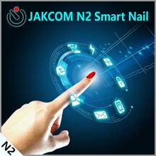 Jakcom N2 Smart Nail Consumer Electronics TV Stick As tv stick android google chromecast for hdmi android usb stick tv(China)