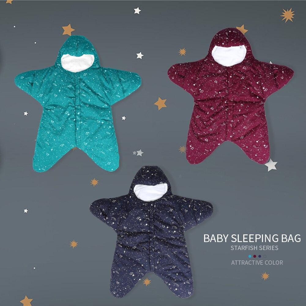 baby sleeping bag (3)