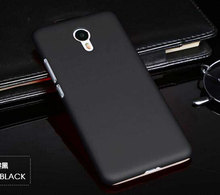 Frosted Durable high quality cell phone hard cover for Meizu M5 M3 M2 Note MX6 5 M5S Pro5 6 M2 3 5mini M3E U10 M3 Max Back Cases