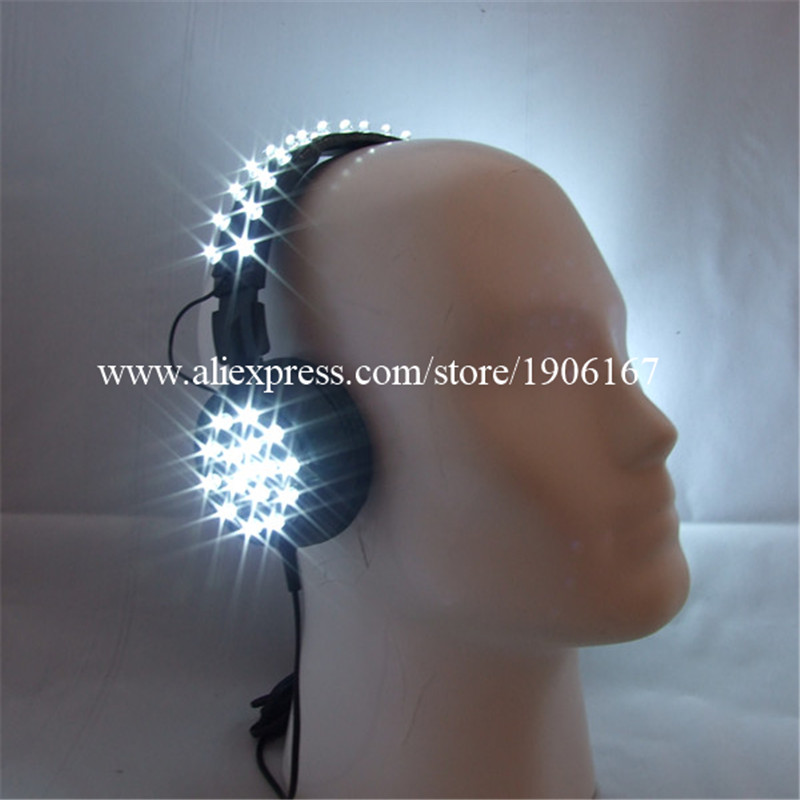 led and laser mask02