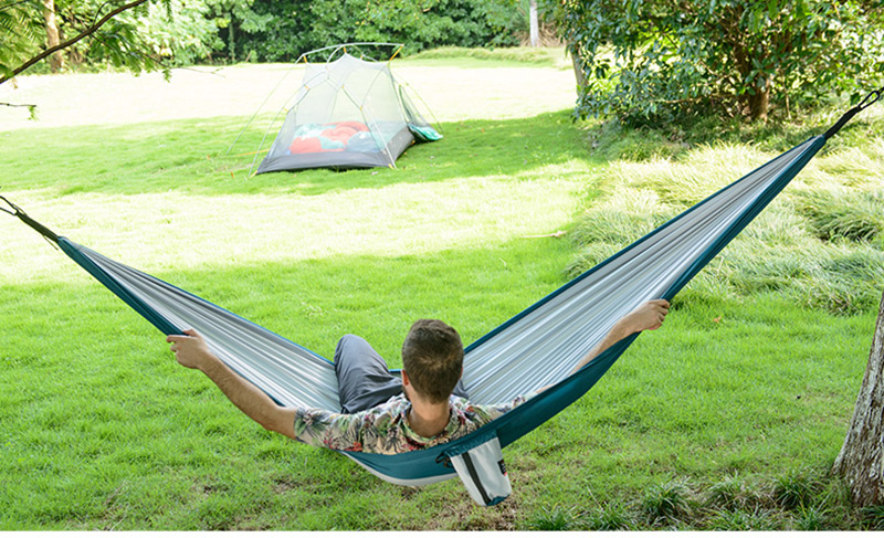 can where hammock cotton detail buy a i outdoor product canvas vietnam