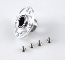 Tarot Metal Main Gear oneway bearing hub case (Light weight) TL1228-03 ,ALIGN TREX 450 SE V2 V3 Pro Sport(China)