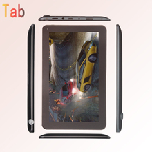Cheap 7 inch tablet pc dual core dual camera wifi bluetooth HDMI  support OTG port  tablets  7 8 9 10 tablet pc