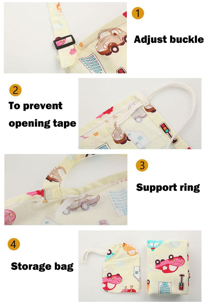 Breathable-Baby-Feeding-Nursing-Covers-Mum-Breastfeeding-Nursing-Poncho-Cover-Up-Cotton-Adjustable-Neckline-Cover (10)