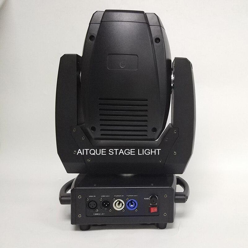 300w led moving head 8