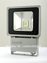 Good quality 90W and 120W led flood light  Advertisment   Floodlight Outdoor Lamp cheap China  Wholes 3years Warranty/ free ship