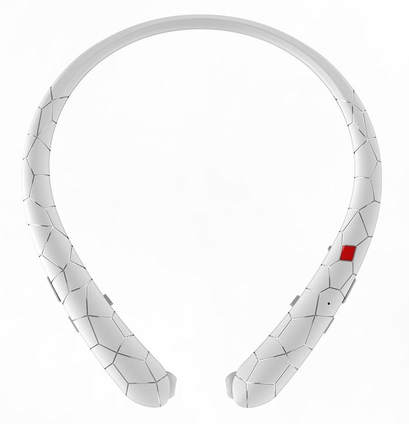 2017 Sale Bluetooth Earphone New Wireless Bluetooth Headset Retractable Sweatproof Headphone Sports Stereo With Cvc Earphones