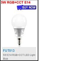 bulbs-etc_06