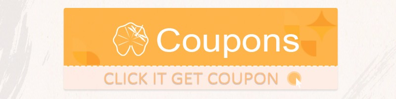 1coupons
