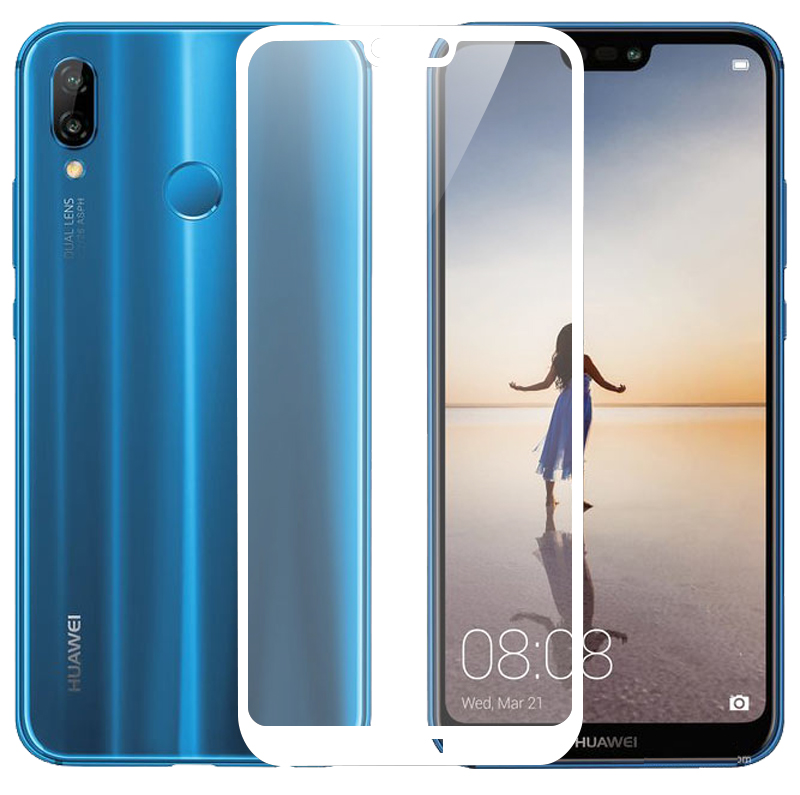 2pcs-Tempered-Glass-For-Huawei-P20-Lite-Screen-Protector-Huawei-P20-Lite-Tempered-Glass-For-Huawei