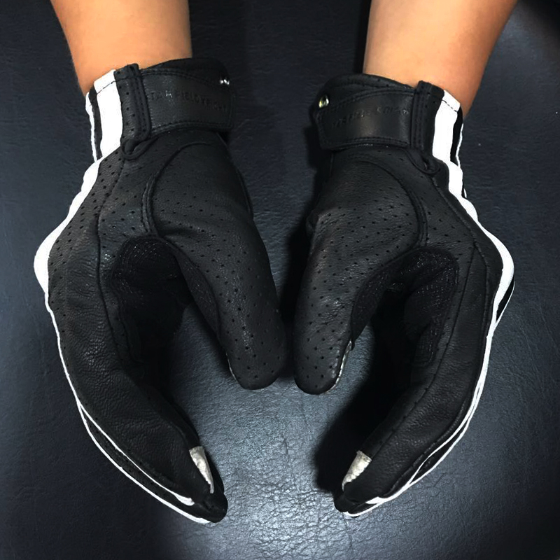 how-yes-SFK-new-motorcycle-leather-gloves-Touch-Screen-Men-Goatskin-Leather-Glove-Cycling-Racing-Full