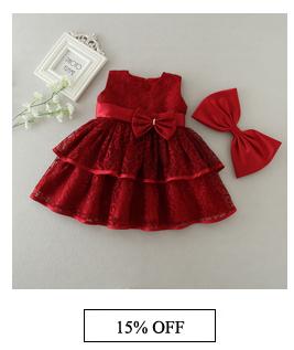 girl dress (4)