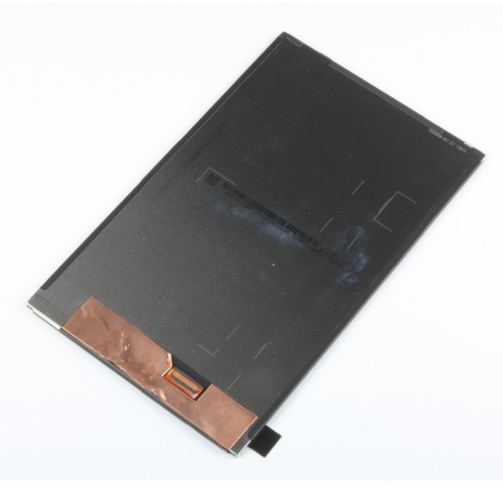 YT3-850 LCD (3)