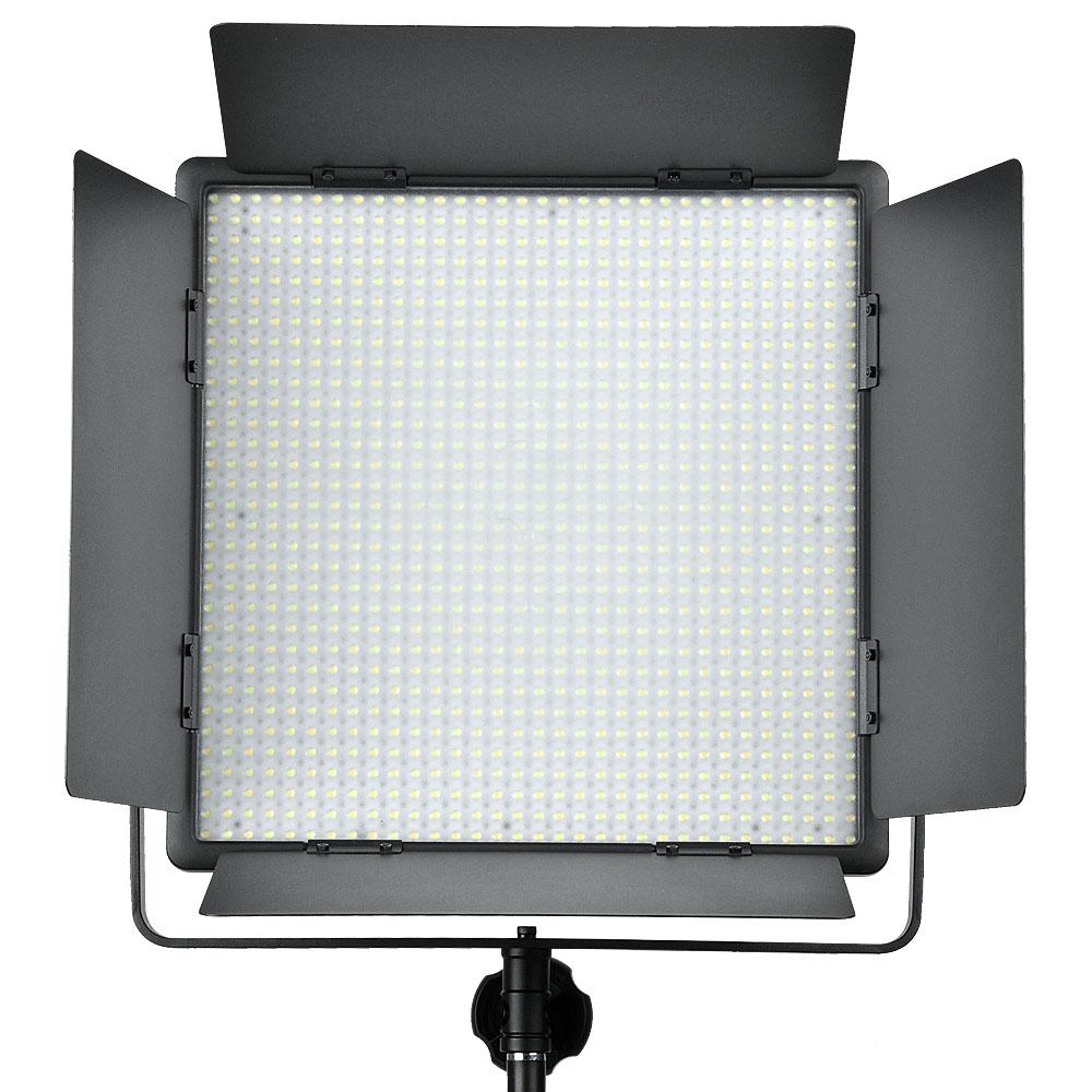 LED1000_02